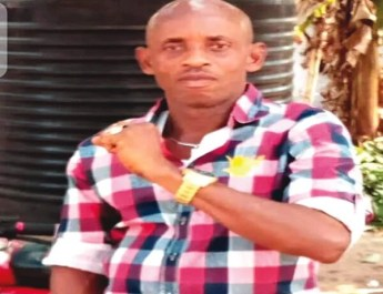 Imo PDP Youth Leader Assassinated