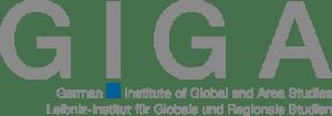 giga-logo