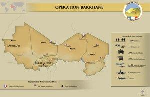 opération barkhane_photo Ministère de la Défense