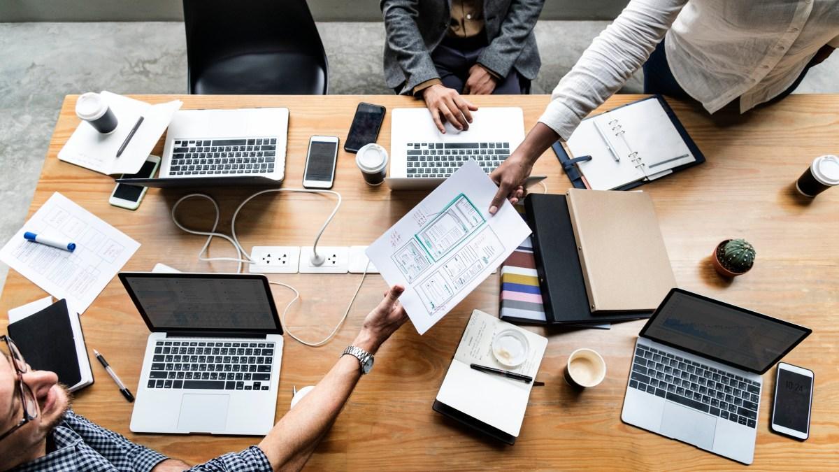 Golang: A Key Programming Language in Future Enterprise Application Development