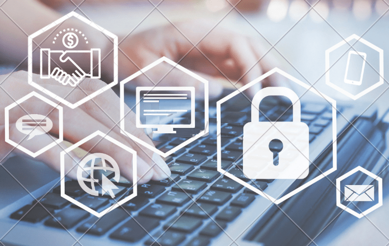 Why Cyber Security Should Be the First Priority In 2020 For Any Business