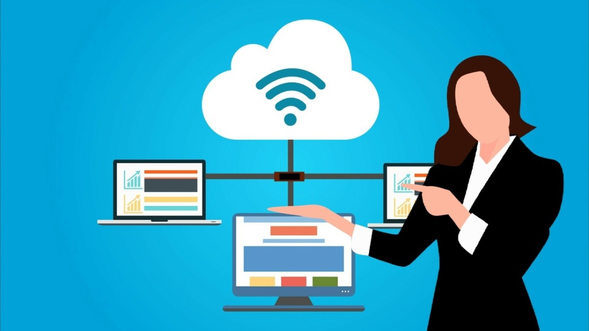 SaaS, Iaas, or PaaS- Which Cloud Service Model is ideal for your business?
