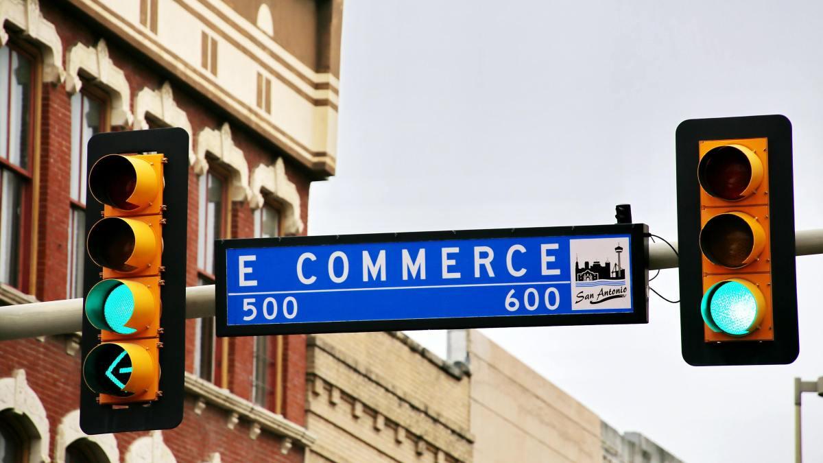 Simple Steps For Ecommerce Website Development Process