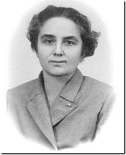 Ada Gobetti