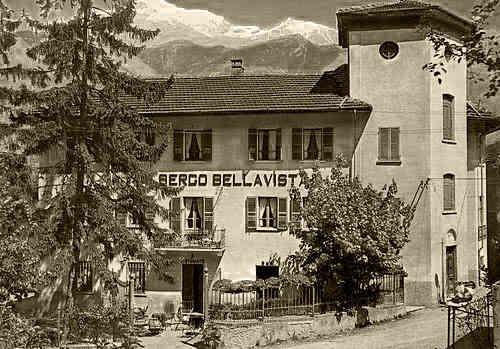 albergo_bellavista_meana