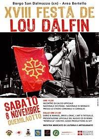 festa_Lou_Dalfin