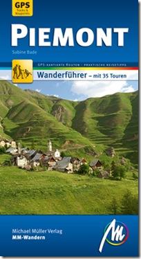 Piemont Wandern