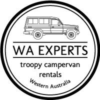 WA Experts