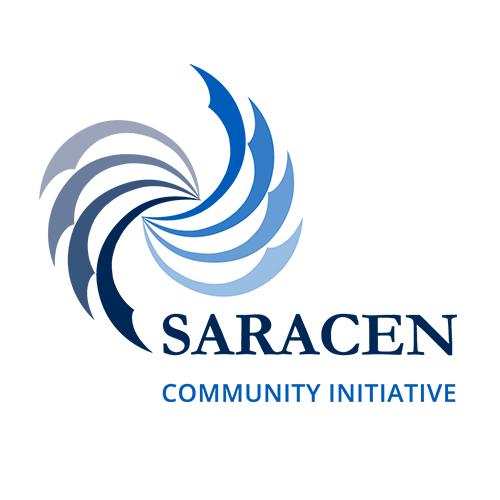 saracen technology