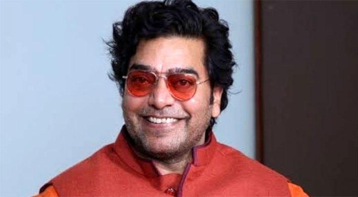 এবার করোনা আক্রান্ত হলেন অভিনেতা Ashutosh Rana - West Bengal News 24