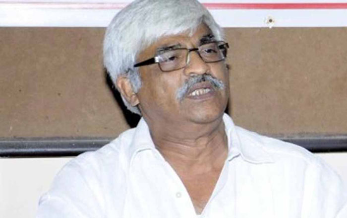 এবার করোনায় আক্রান্ত হলেন Sujan Chakraborty - West Bengal News 24