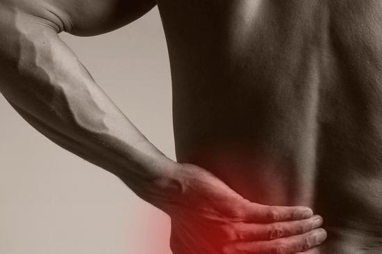 Chiropractic care Westborough