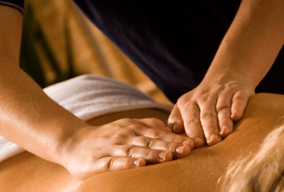 massage therapy in Westborough