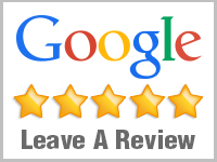 Leave a Google Review for Westboro Spine