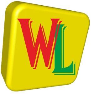 Westbourne Life Logo