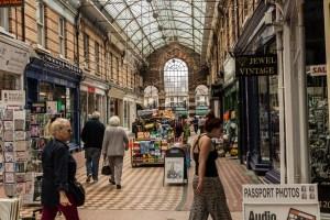 westbourne-arcade-interior-4