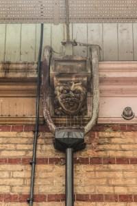 westbourne-arcade-interior-gargoyle-2