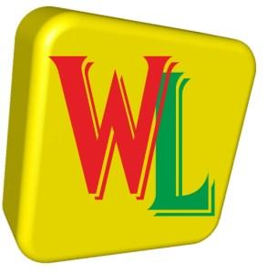 Worthing Life Logo