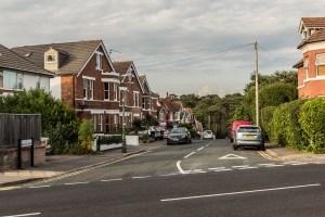 Beaulieu Road, Westbourne