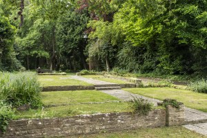 Skerryvore, RL Stevenson, Westbourne