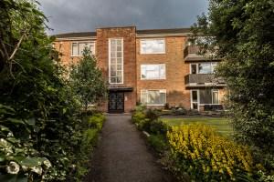 No 16, Clarendon Court, Clarendon Road, Westbourne