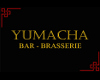 Yumacha