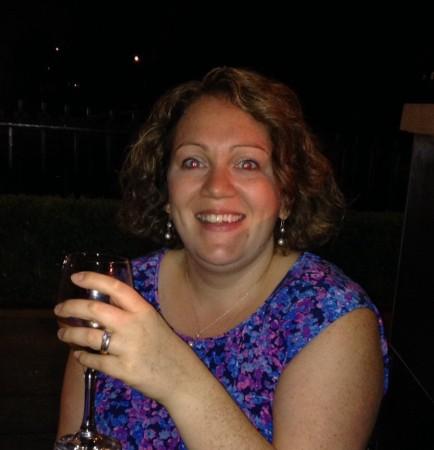 Missing West Bridgford woman Rachel Kellett