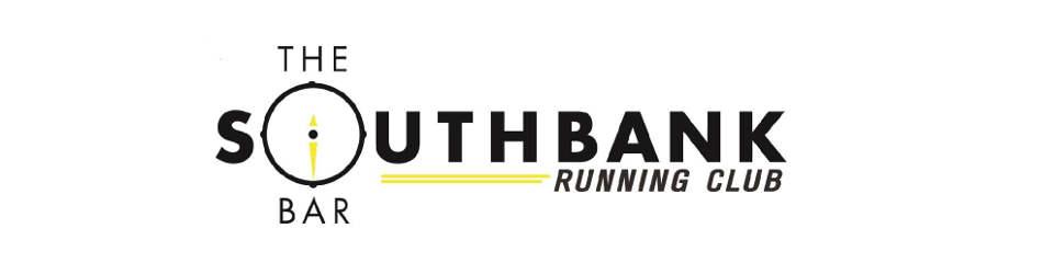 Southbank Running Club