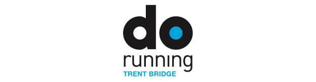 DOrunning running club logo