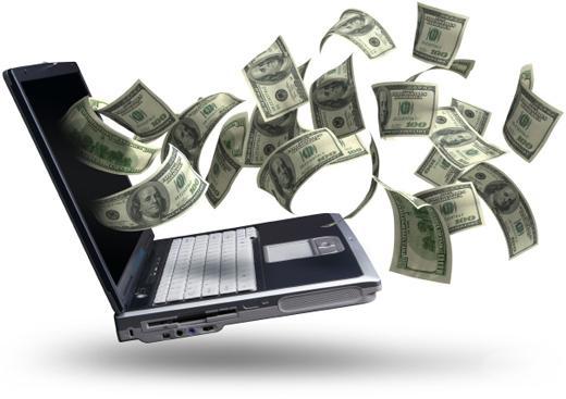 savings-graphic