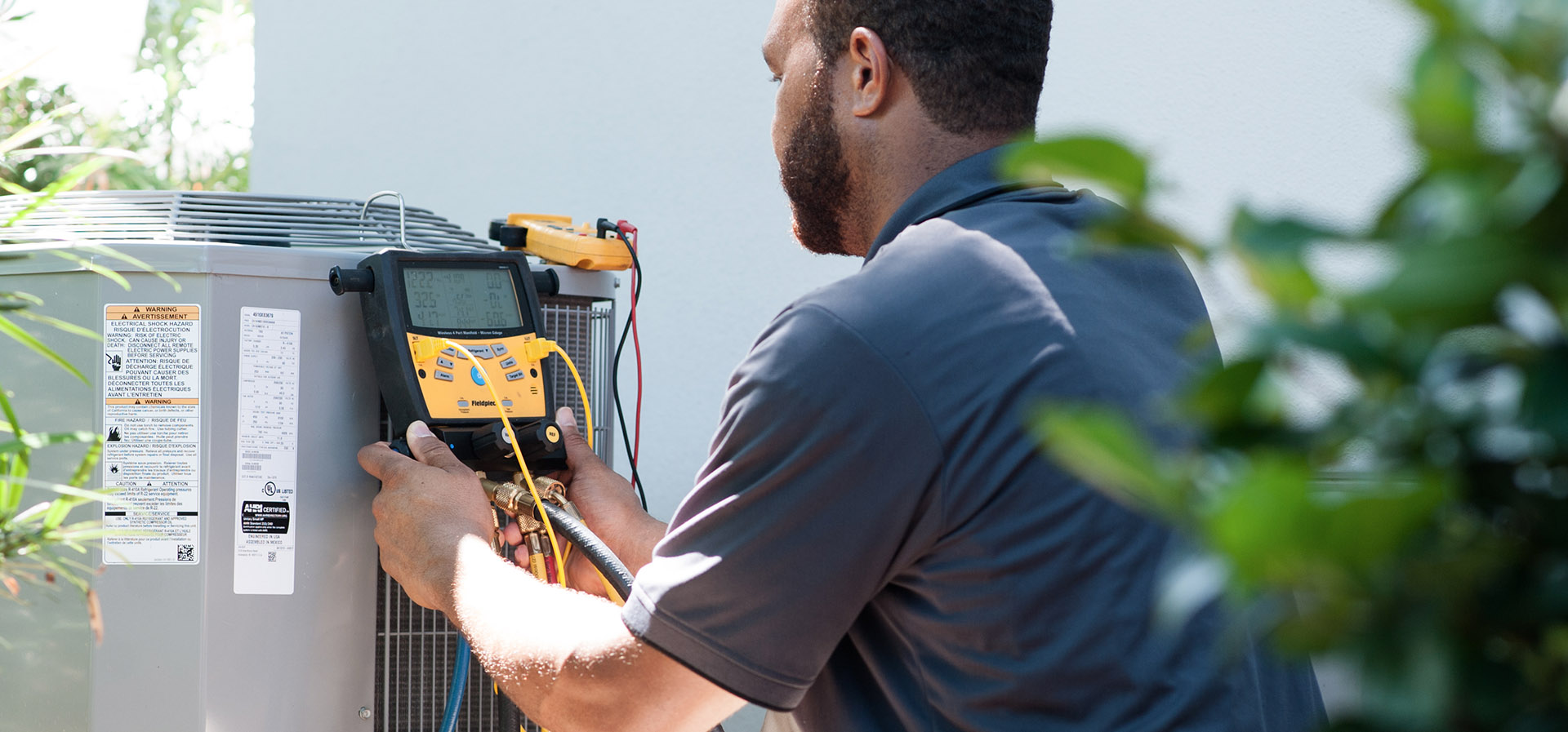 4 Reasons Your AC Needs Regular Tune-Ups