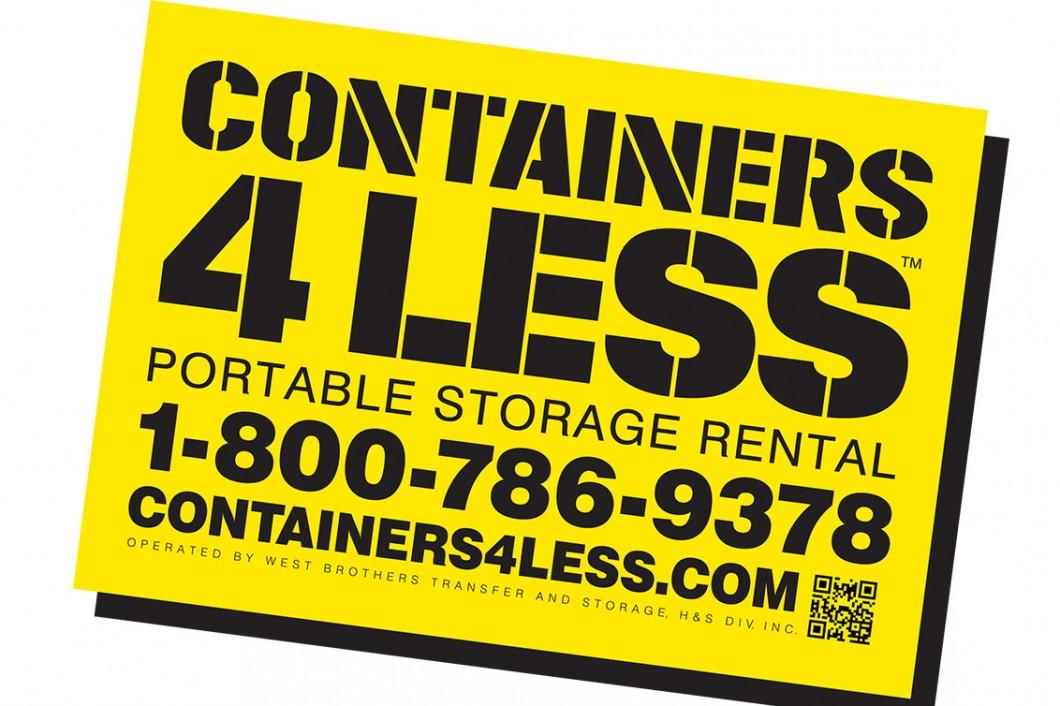 Portable Storage Units Morehead City Nc   Dandk Organizer