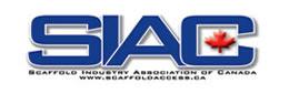 siac_logo