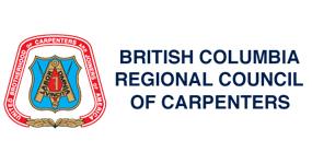BC Carpenters