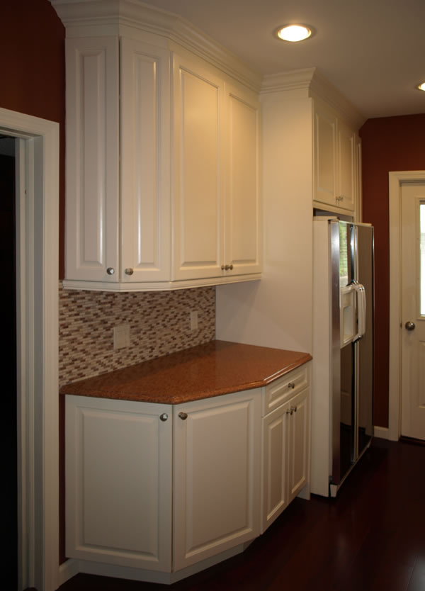 Kitchen And Bath Yonkers