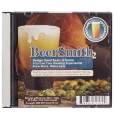 Beer-Smith-2-Homebrewing-Software