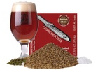 Russian River Consecration Home Brewing Recipe Kit