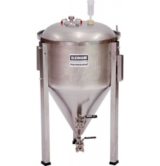 Blichmann 14 Gallon Fermenator Conical Fermenter