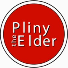 Pliny the Elder Beer Recipe Kit