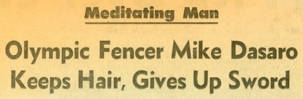 1967 Sept headline