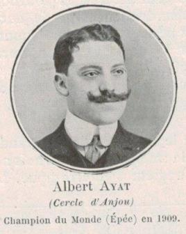 Ayat_Albert