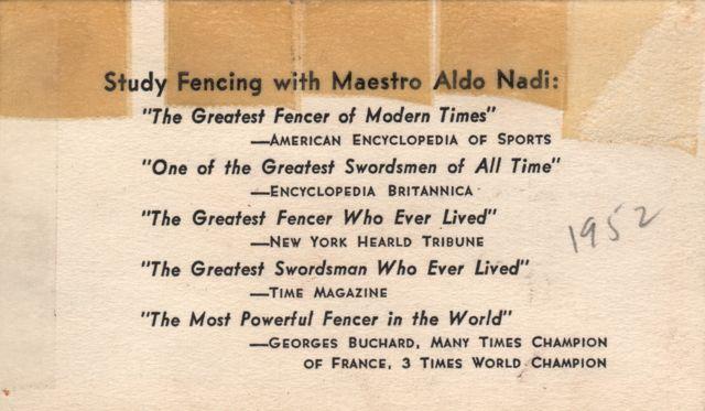 Nadi.card.back.1950