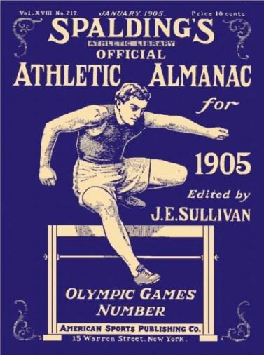 1904 Spaulding