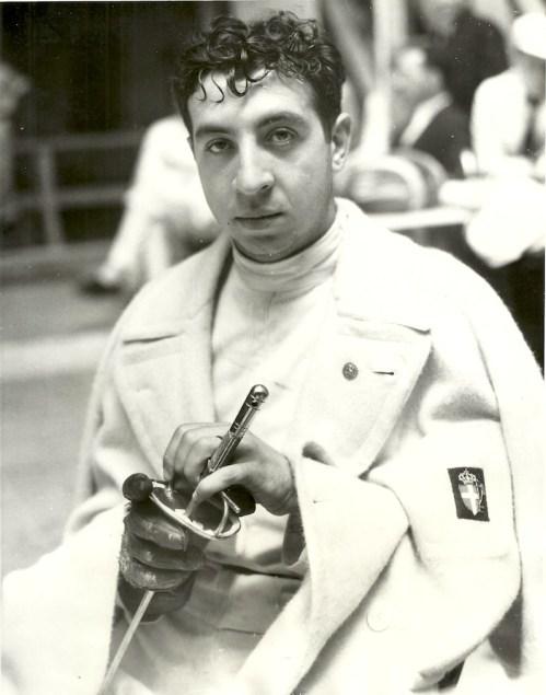 1932 Gustavo Marzi