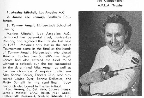 AmFen.1958 Nationals.P12