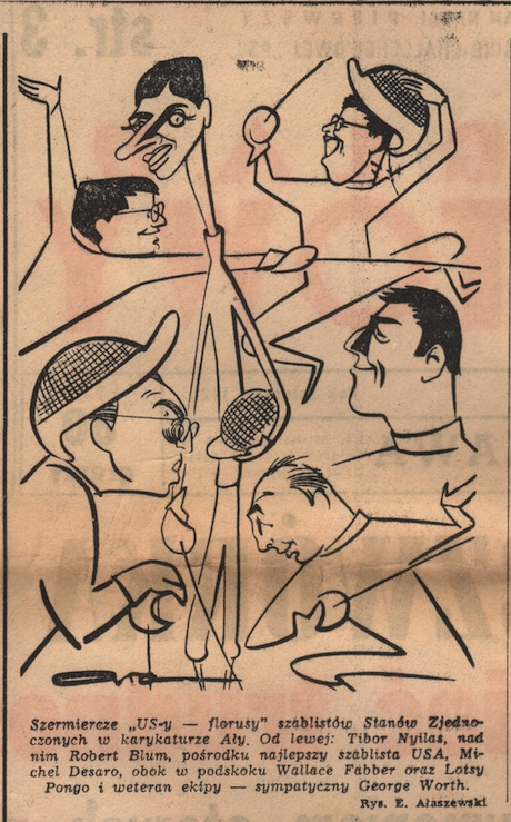MGD.NA.1961.03.14.2