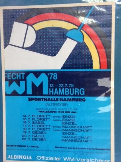 TFC.Hamburg.78