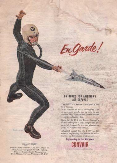 Convair.ad.1955