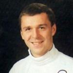 More 1979 Junior World Championships