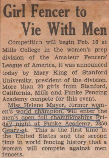 1935.01.24.Vie with men